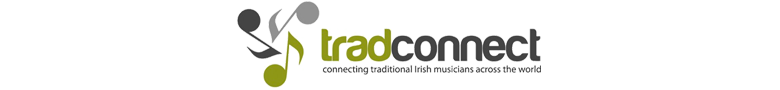 TradConnectLogo.png
